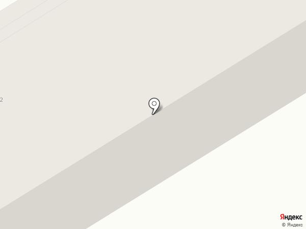 Cco.ru на карте Люберец