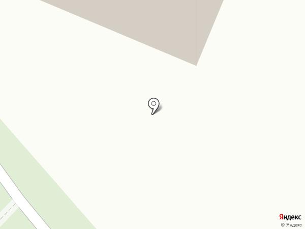 Храм Сошествия Святого Духа на карте Дзержинского