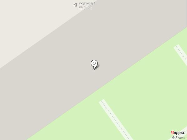 Пивной гурман на карте Старого Оскола