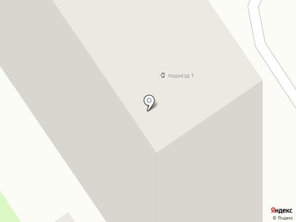ПивБанк на карте Старого Оскола