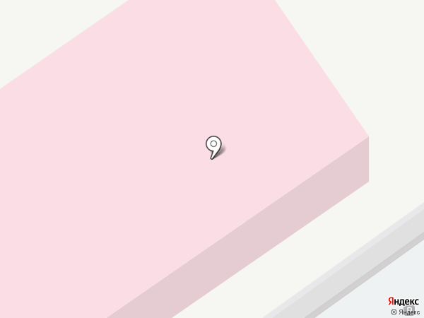 Территориальный отдел Управления Федеральной службы по надзору в сфере защиты прав потребителей и благополучия человека по Белгородской области в Старооскольском районе на карте Старого Оскола