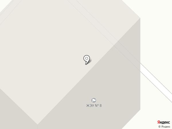Kponline на карте Люберец