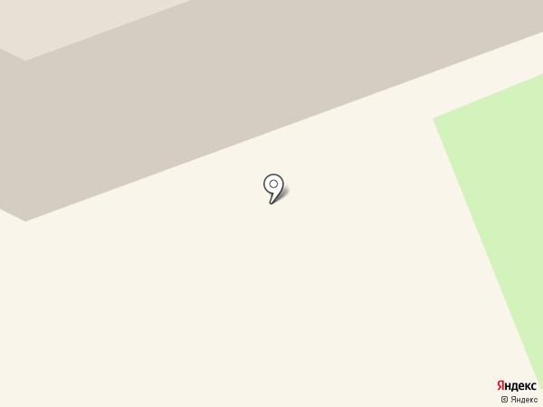 Макдоналдс на карте Реутова