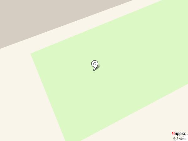 Aryahome на карте Реутова