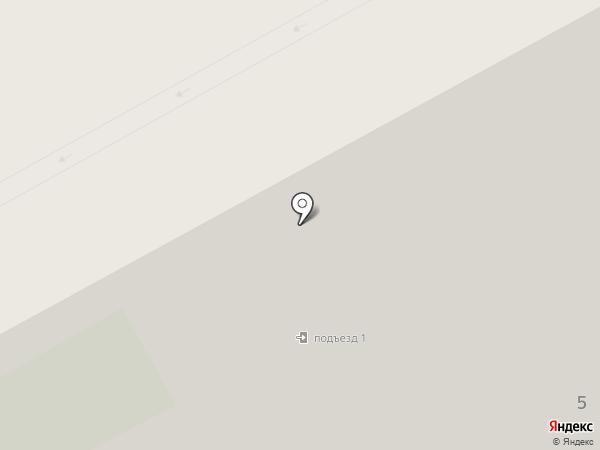 Лыткарино Хит на карте Лыткарино