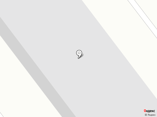 Santy на карте Балашихи