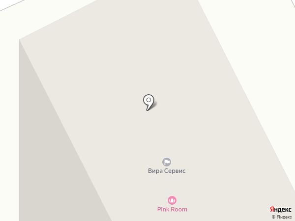 Дворянская слобода, ТСЖ на карте Люберец