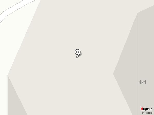Wool house на карте Люберец
