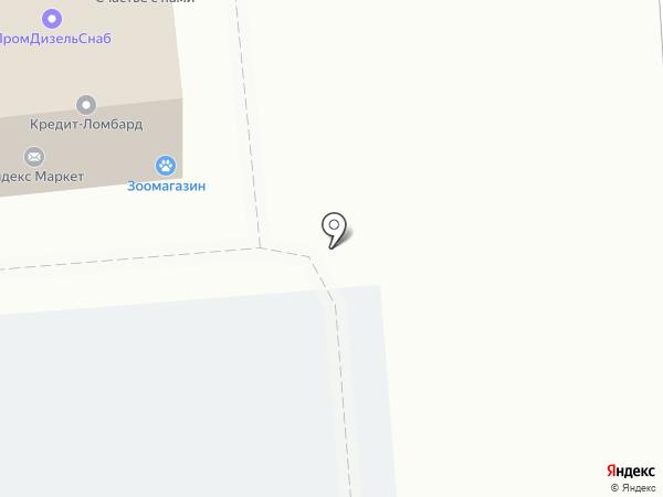 Ателье по ремонту и перетяжке мебели на карте Люберец