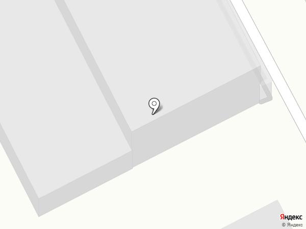 Дилан+ на карте Люберец