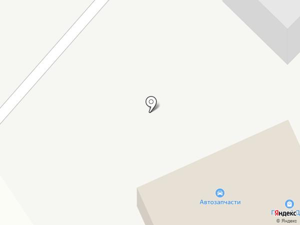 Лесничий павильон на карте Лыткарино