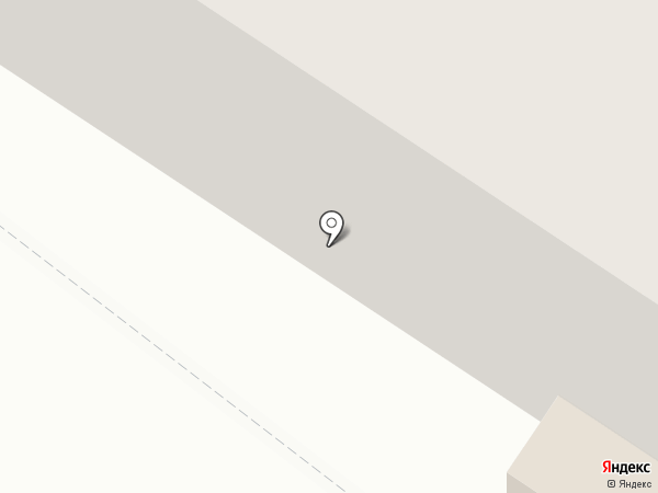 Читай-город на карте Люберец
