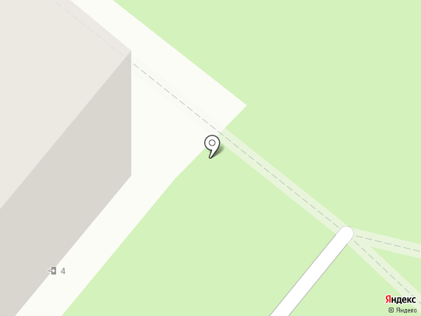 МиксФит на карте Люберец