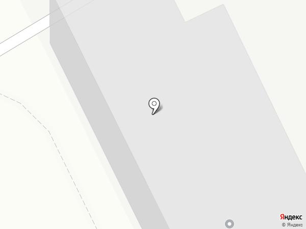 Пункт приема металлолома на карте Люберец