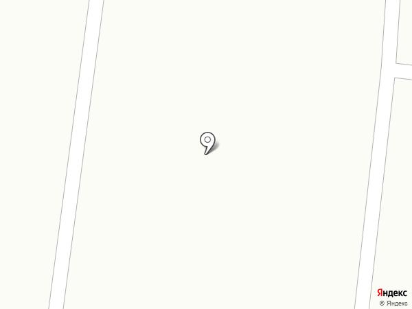 Продукты, магазин на карте Ясиноватой