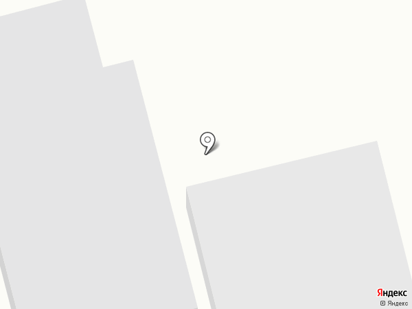 Кузня, производственно-торговая компания на карте Макеевки
