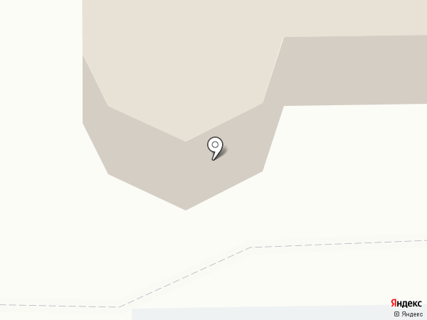 Коктейль-бар на карте Старого Оскола