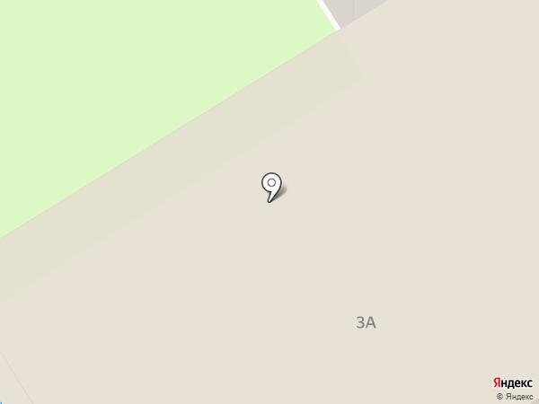 Настроение на карте Лыткарино