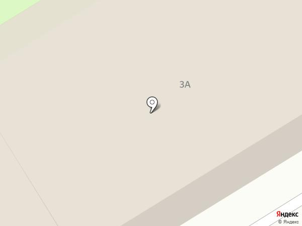 Дикси на карте Лыткарино