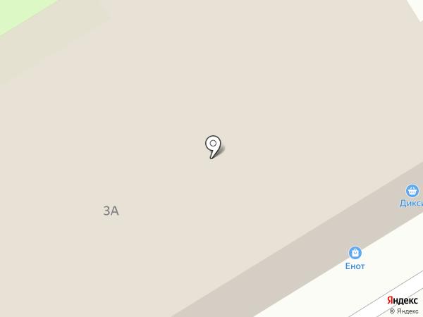 2литра на карте Лыткарино