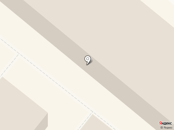 Люберцы-1 на карте Люберец