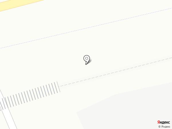 Магазин автомасел на карте Люберец