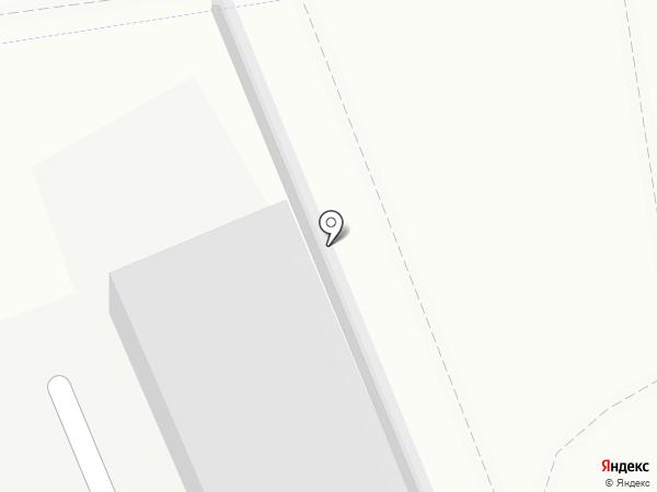 Пункт приема металла на карте Люберец