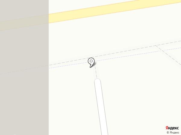 8 марта на карте Люберец