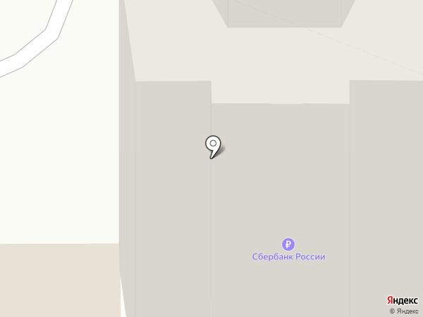 Двери-СП на карте Лыткарино