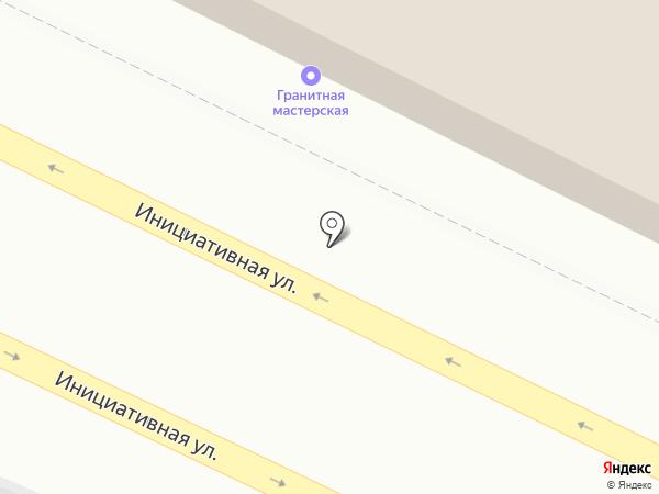 Shoes room на карте Люберец