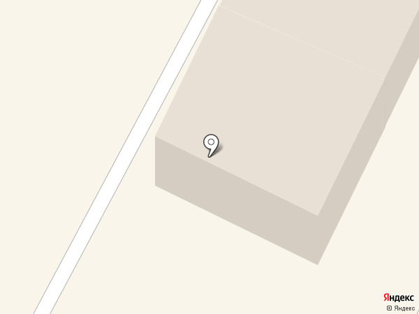 Delphi на карте Люберец