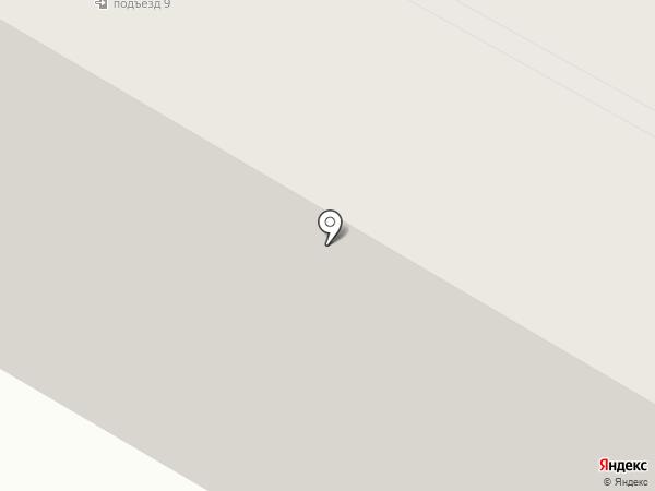 IntimShop.ru на карте Лыткарино
