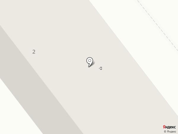 Но Нейм на карте Лыткарино