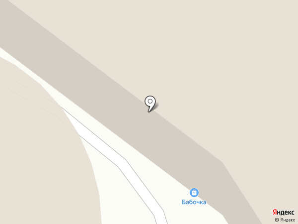 Оникс на карте Люберец