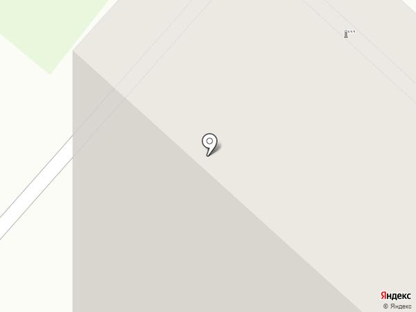 Фараон Фарм на карте Люберец