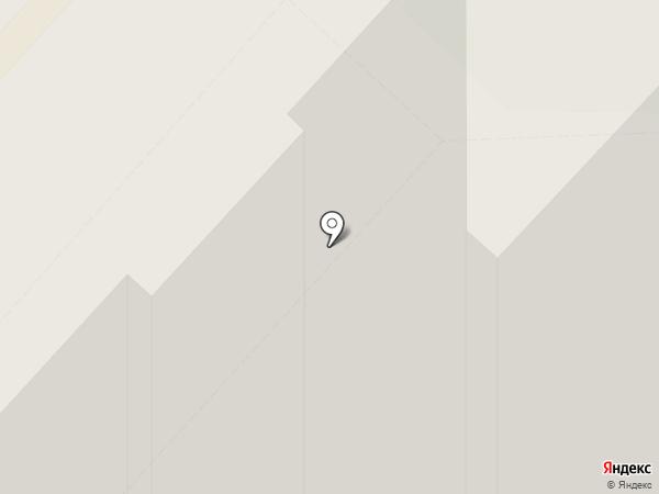 пиVко на карте Люберец