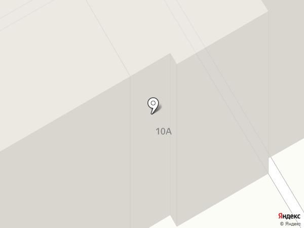 Ортопедический салон на карте Лыткарино