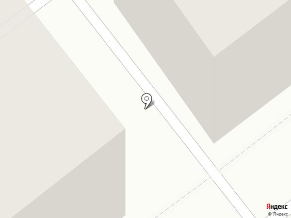 Федеральная кадастровая палата Росреестра на карте Лыткарино