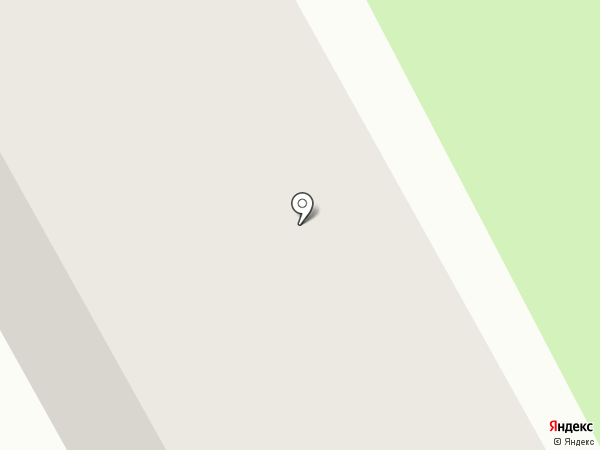 МиниМишки на карте Люберец