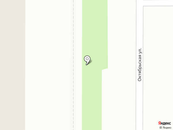 Элекснет на карте Лыткарино