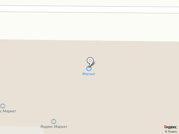 Comepay на карте Лыткарино