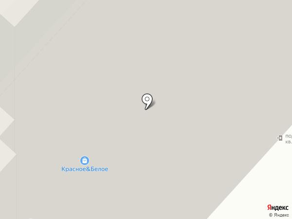 МебельОпт на карте Люберец