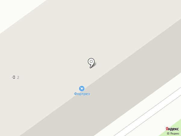 Магазин мебели на карте Лыткарино