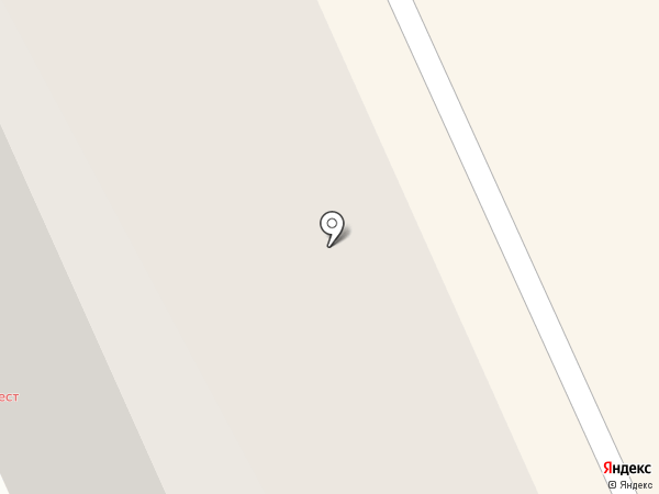 Лотос на карте Люберец