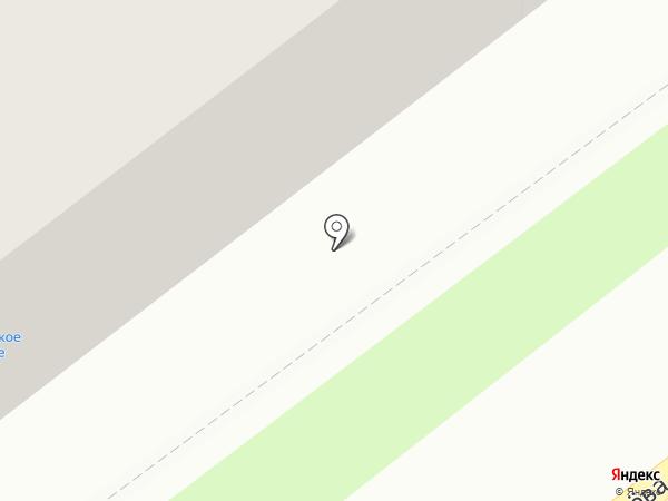 Платежный терминал, Сбербанк, ПАО на карте Лыткарино