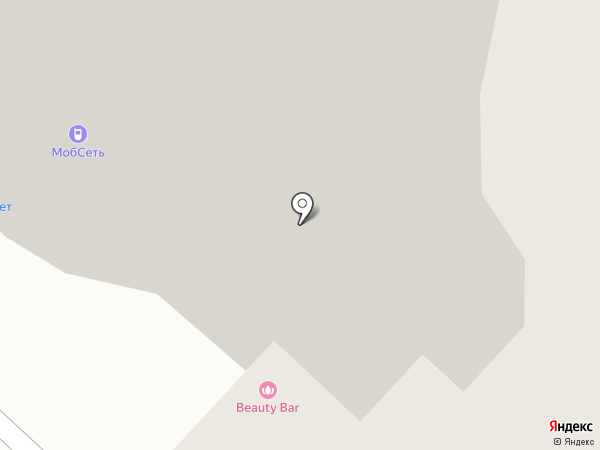 РоссТур на карте Люберец
