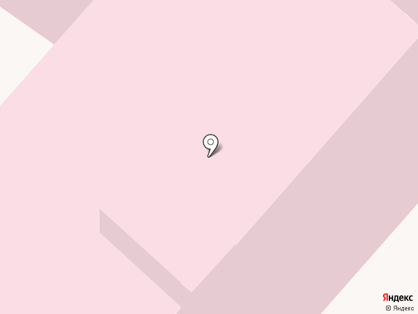 Мособлмедсервис, ГБУ на карте Люберец