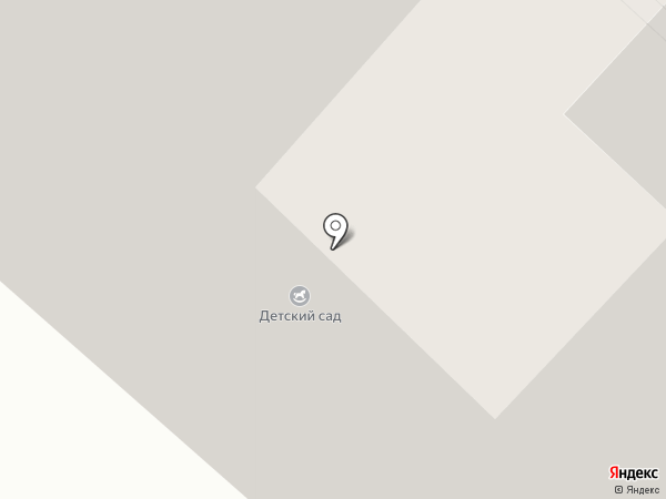 Центр психолого-педагогической, медицинской и социальной помощи, МОУ на карте Люберец