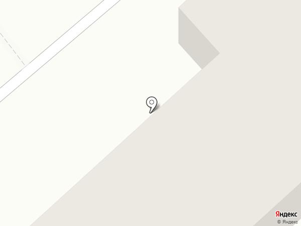 Валдай на карте Люберец