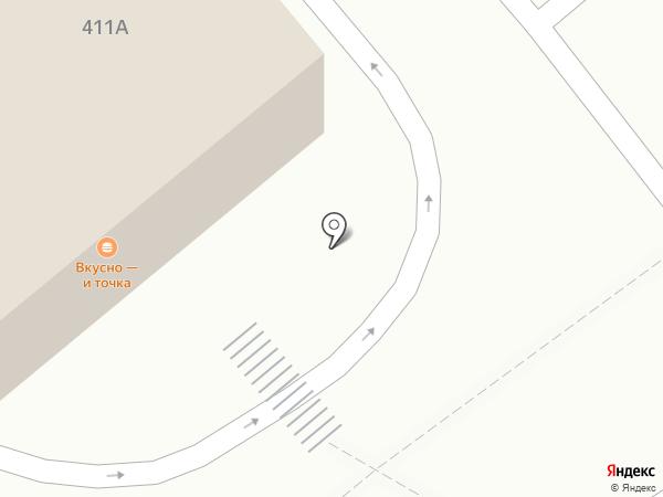 Лакшми на карте Люберец